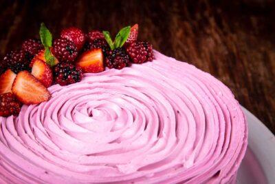 Torta_Acai_Cake
